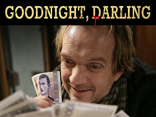 Goodnight, Darling