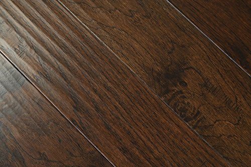 Elk Mountain Hickory Antique 1/2 x 6-1/2
