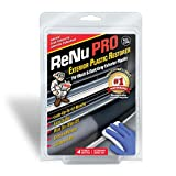 MEDS ReNu Pro (RPK4-CS) Automotive Trim Restorer Kit - 4 oz., (Pack of 12)