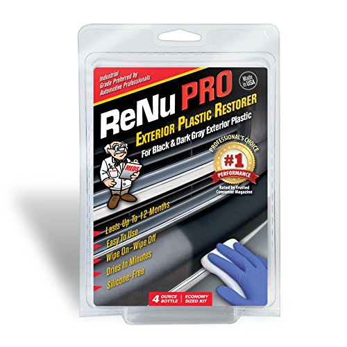 meds-renu-pro-rpk4-cs-automotive-trim-restorer-kit-4-oz-pack-of-12