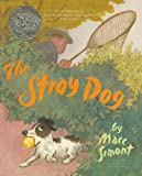 The Stray Dog, Marc Simont, 0756919126