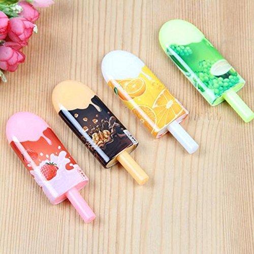 beatrix ice cream - 9