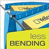 Pendaflex 59202 SureHook Reinforced Hanging Box