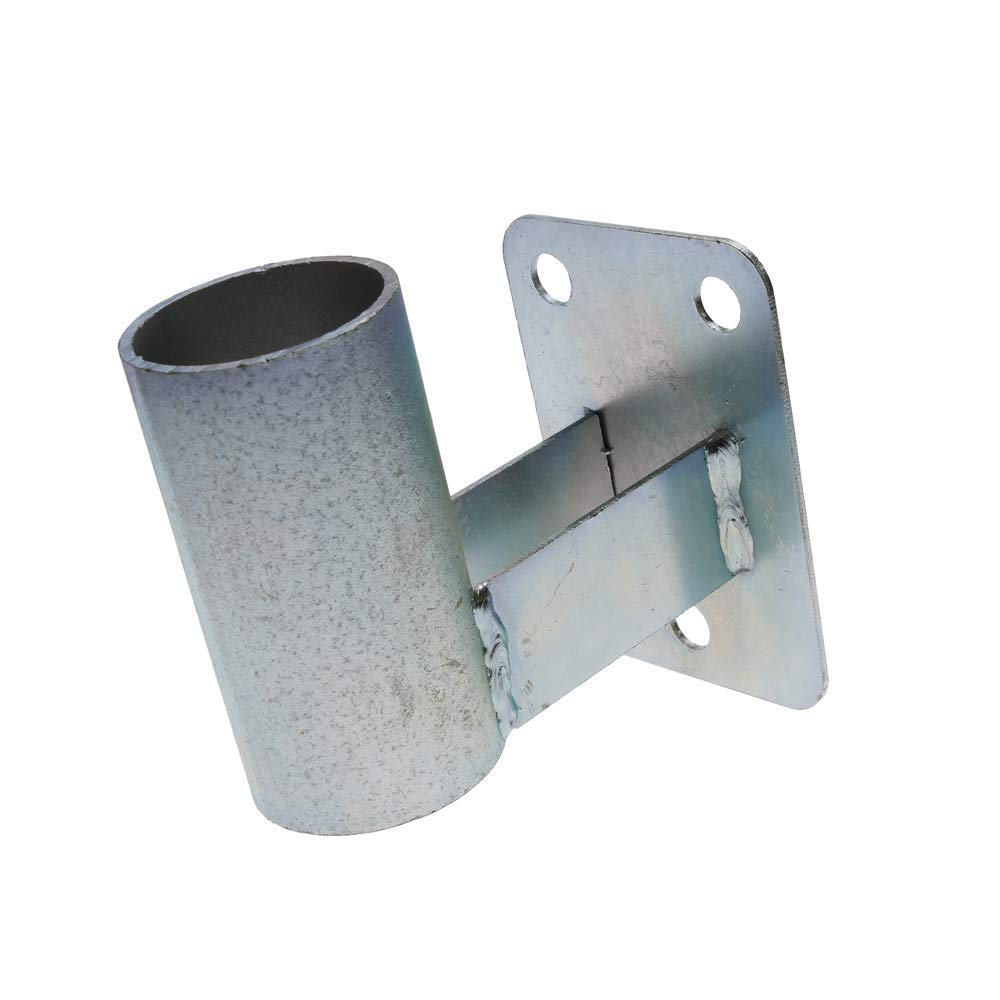 Konvexen Spiegel Sicherheit Signalisierung rechteckigen 60x40 cm PrimeMatik