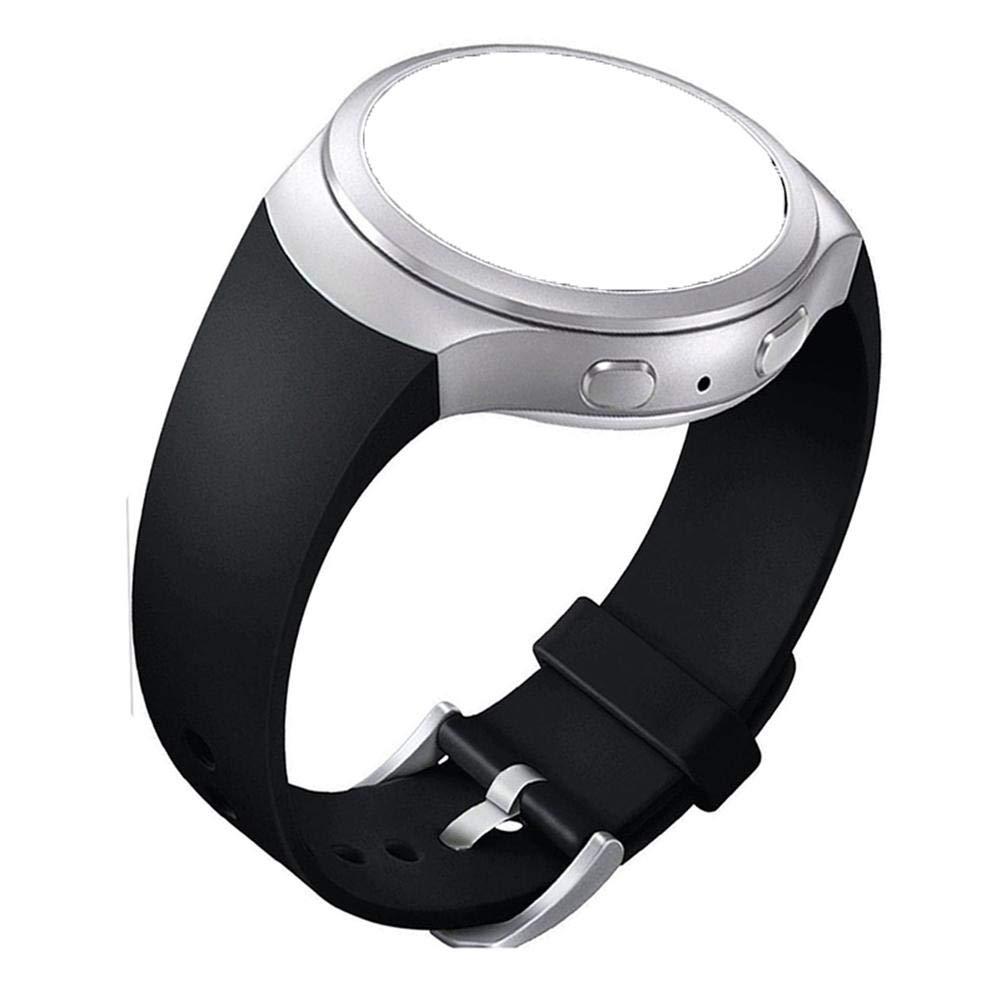 Correa de Repuesto para Samsung Gear S2 sm-r720/R730, Correa de ...