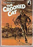 The Secret of the Crooked Cat, William Arden, 0394864131