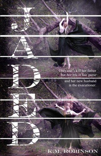 Jaded (The Jaded Duology) (Volume 1)