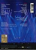 R40 LIVE [DVD]