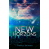 New Horizons: Fifteen Science Fiction Short Stories and Novellas