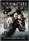 Tai Chi Hero (Sous-titres français)
