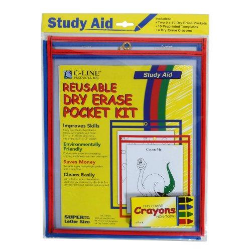 C-Line-Super-Heavyweight-Plus-Dry-Erase-Pockets