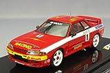 APEX REPLICAS(アペックスレプリカ) APEX REPLICAS(アペックスレプリカ) スカイライン GT-R (No.1) JIM RICHARDS 2ND PLACE 1992 オーストラリアチャンピオンシップ (限定526台)