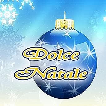 Anche Quest Anno E Gia Natale.Anche Quest Anno E Gia Natale Natale By Bebe On Amazon Music Amazon Com