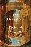 Books : The Overstory: A Novel
