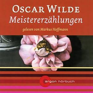 Meistererzählungen Hörbuch
