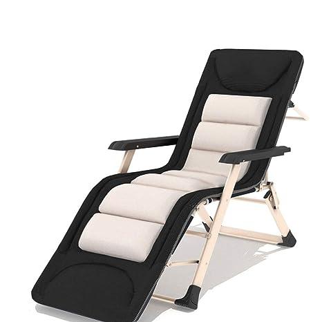 Tumbona Silla Gravedad Cero Zero Gravity Patio Chair ...
