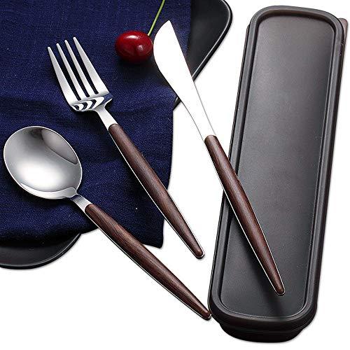 Home & Garden Adaptable Chopsticks Holder Hollow Out Fork Holder Dinnerware Holder For Chopsticks Spoon
