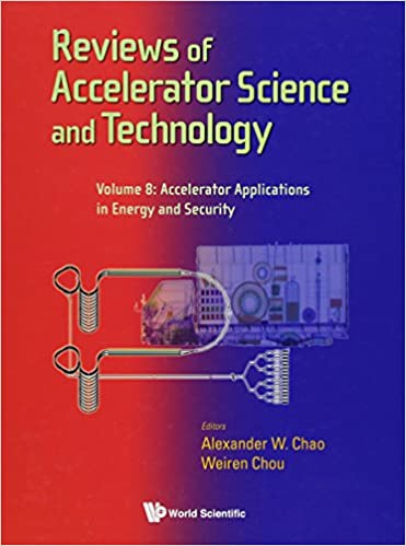 Reviews of accelerator science and technology volume 8 reviews of accelerator science and technology volume 8 accelerator applications in energy and security fandeluxe Images