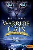 Warrior Cats - Short Adventure - Nebelsterns Omen