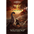 A Quest of Kings: Book 2 Whill of Agora: Legends of Agora