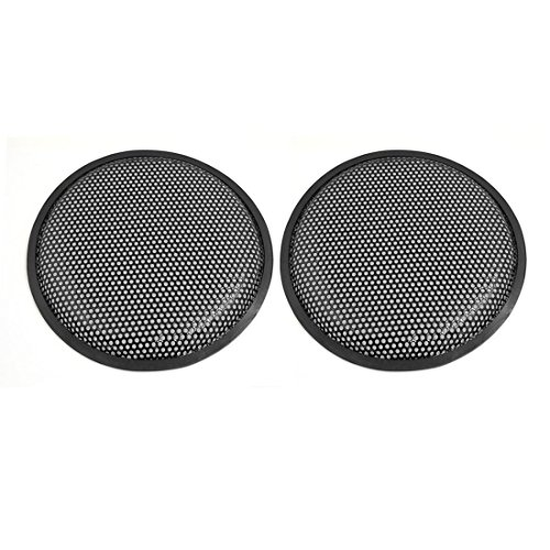 uxcell Subwoofer Grill Speaker Protector