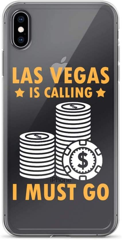 coque iphone 8 las vegas casino