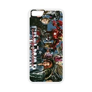 iPhone 6 4.7 Phone Case Captain America: Civil War