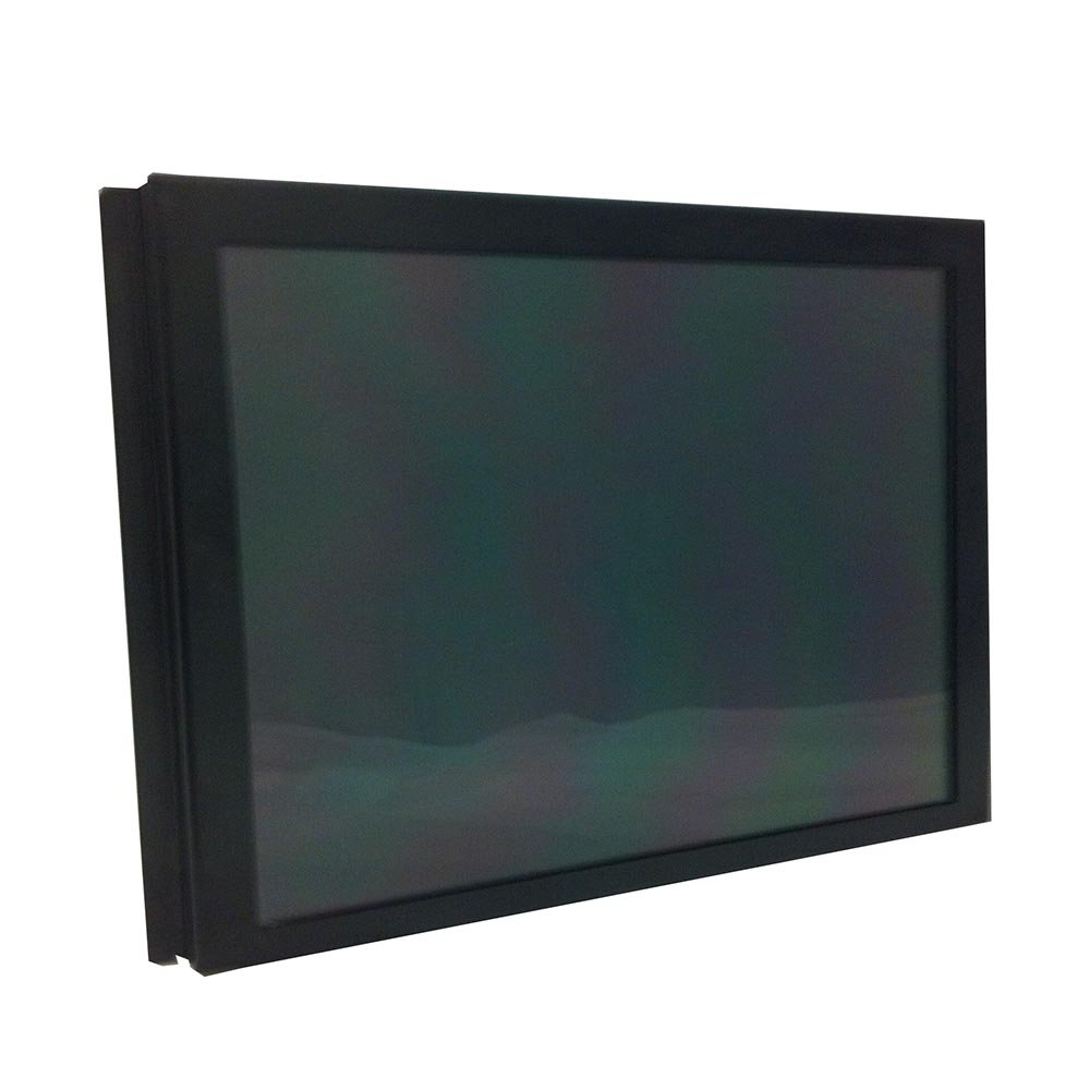 LCD Monitor for 12-inch monochrome Heidenhain BE211/ BE211B CRT for TNC 150B and TNC 151