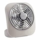 O2cool-battery-operated-fans Review and Comparison