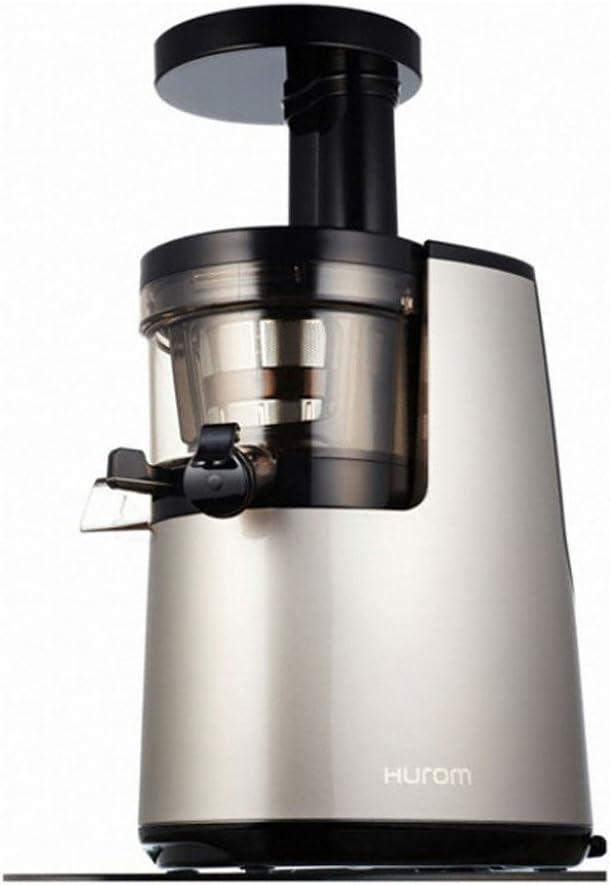 Hurom HH de sbf11 lentamente squeezing Licuadora Extractor ...