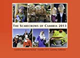 Search : Scarecrows of Cambria 2013: Cambria Scarecrow Festival     October 2013