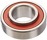 Four Seasons 25207 Clutch Bearing