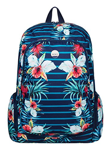 roxy-womens-alright-backpack-exotic-lines-combo-marine
