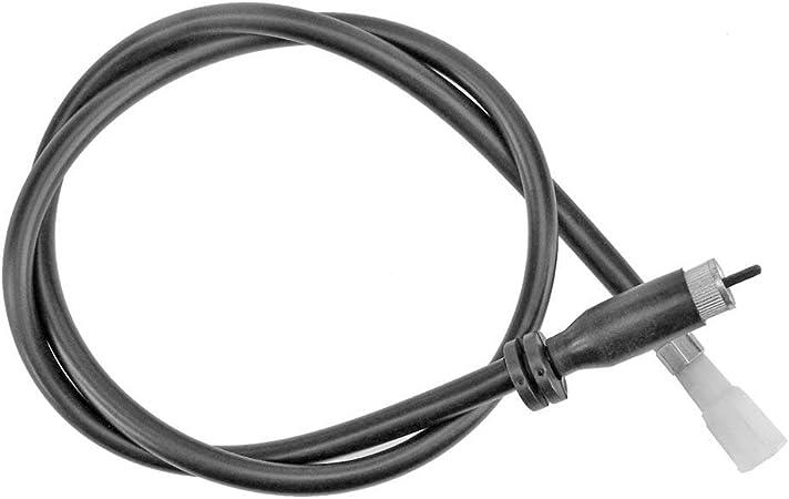 Speedo Cable For Aprilia Habana Mojito Custom 50 Auto