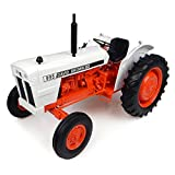 David Brown 995 (1973) Tractor by Universal Hobbies