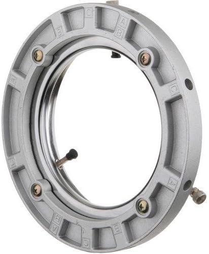 Angler Speed Ring for Dynalite /& Lowel Omni-Lights