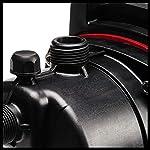 Einhell-GC-GP-6538-Pompa-da-Giardino-650-W-240-V-Rosso-Portata-massima-3800-lh-3650-x-2000-x-2250-cm