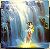 NEKTAR MAGIC IS A CHILD vinyl record