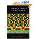 Contentious Curricula: Afrocentrism and Creationism in American Public Schools (Princeton Studies in Cultural Sociology)