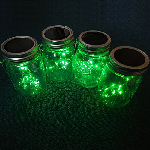 Outdoor Lighted Balls For Trees - 7