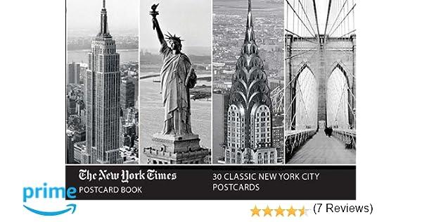 What s the Flatter  Postcard Book   ModCloth Amazon com Miss Nancie