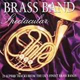 Brass Band Spectacular