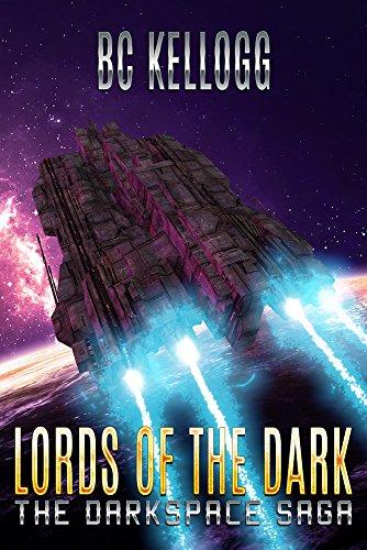 lords-of-the-dark-a-darkspace-saga-novella