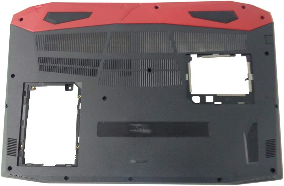 Acer Predator Helios 300 PH315-51 Lower Bottom Case 60.Q3HN2.001
