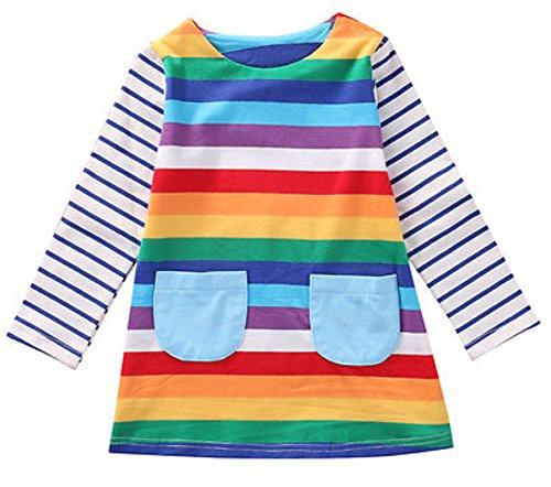 rainbow clothing store - 8