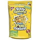 Christie Teddy Graham Honey, 225g