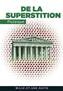 De la superstition