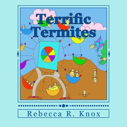 Download Terrific Termites ebook