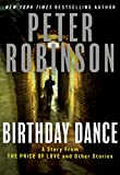 Birthday Dance by  Peter Robinson in stock, buy online here