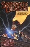 Servant of the Dragon, David Drake, 0812564944